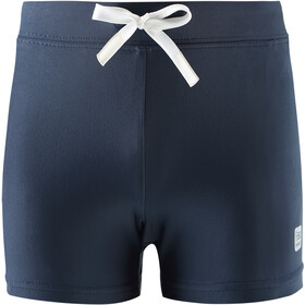 Reima Penang Swimming Trunks Kids navy